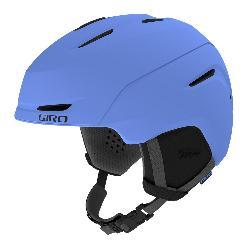 Giro Neo Kids Helmet