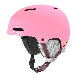 Giro Crue MIPS Kids Helmet