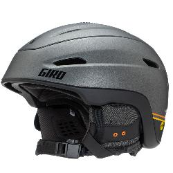 Giro Zone MIPS Helmet 2020
