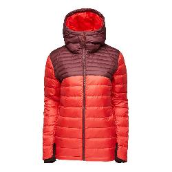 Flylow Betty Down Womens Jacket
