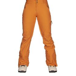 Roxy Cabin Womens Snowboard Pants 2020