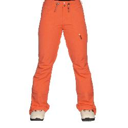 Roxy Nadia Womens Snowboard Pants 2020