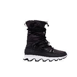 Sorel Kinetic Womens Boots