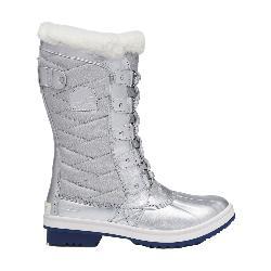 Sorel Frozen 2 Tofino II Womens Boots