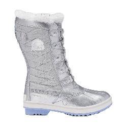 Sorel Frozen 2 Tofino II Girls Boots