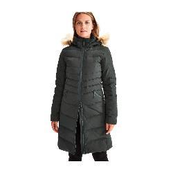 Lole Katie Womens Jacket
