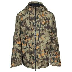 Burton [ak] GORE-TEX Cyclic Mens Shell Snowboard Jacket 2020