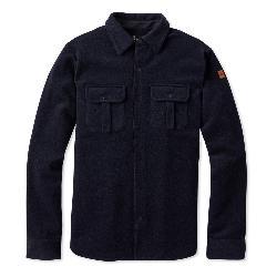 SmartWool Anchor Line Shirt Mens Jacket