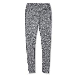 SmartWool MERINO 250 PATTERN Womens Long Underwear Pants 2020