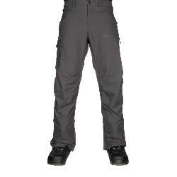 Burton Covert Mens Snowboard Pants