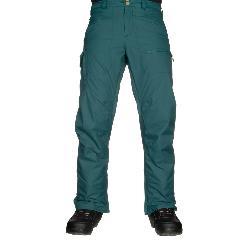 Burton Covert Mens Snowboard Pants 2020