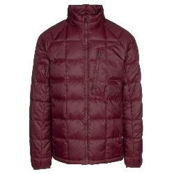Burton [ak] BK Insulator Mens Jacket