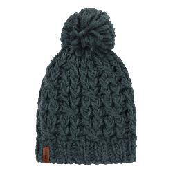 Burton Kismet Womens Hat 2020