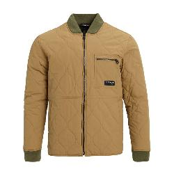 Burton Mallet Mens Jacket
