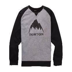 Burton Crown Bonded Crew