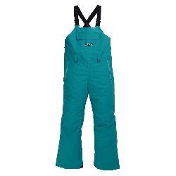 Burton Skylar Bib Kids Snowboard Pants 2020