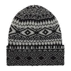 Burton Edgeworth Womens Hat