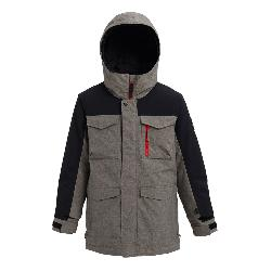 Burton Covert Boys Snowboard Jacket 2020