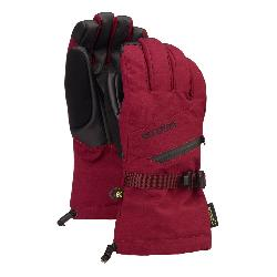 Burton GORE-TEX + Gore Warm Technology Womens Gloves