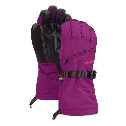 Burton Vent Girls Gloves