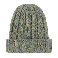 Burton Bonita Womens Hat 2020
