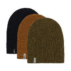 Burton DND 3-Pack Hat