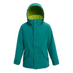 Burton Elodie Girls Snowboard Jacket 2020