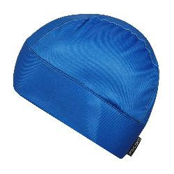 BlackStrap Range Cap Mid- Solid
