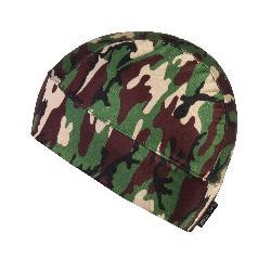 BlackStrap Range Cap- Print