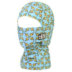 BlackStrap The Kids Hood Kids Balaclava