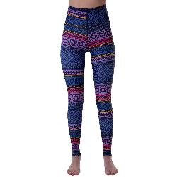 BlackStrap Sunrise Womens Long Underwear Pants
