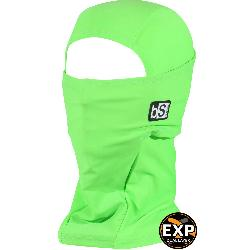 BlackStrap The Expedition Hood Balaclava 2020