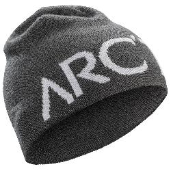 Arc'teryx Word Head Toque Hat