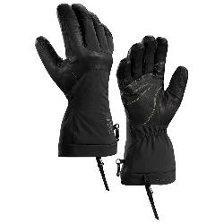 Arc'teryx Fission SV Gloves