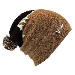 Volcom Everything Hat 2020