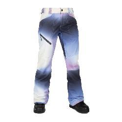 Volcom Hallen Womens Snowboard Pants