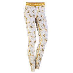 Kari Traa Fryd Womens Long Underwear Pants 2020