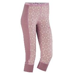 Kari Traa Rose Capri Womens Long Underwear Pants
