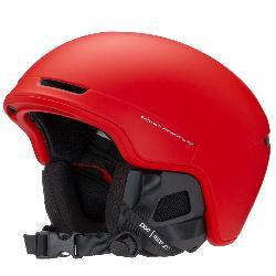 POC Obex Pure Helmet 2020