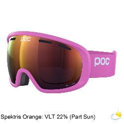 POC Fovea Mid Clarity Womens Goggles