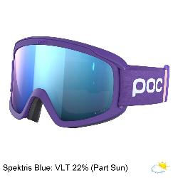 POC Opsin Clarity Comp Womens Goggles 2020