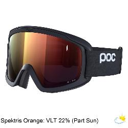 POC Opsin Clarity Goggles 2020