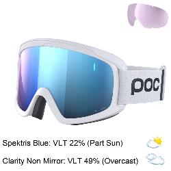 POC Opsin Clarity Comp Goggles 2020
