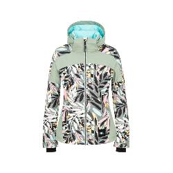 O'Neill Wavelite Womens Insulated Snowboard Jacket 2020