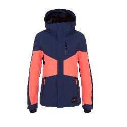 O'Neill Coral Womens Insulated Snowboard Jacket 2020