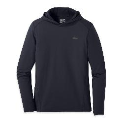 Outdoor Research Baritone Hoody Mens Hoodie 2020