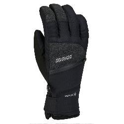 Gordini Motive Womens Gloves