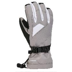 Gordini Aquabloc Down Gauntlet Womens Gloves