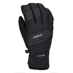 Gordini Rally Gloves