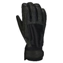 Gordini Spring Gloves 2020